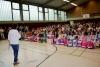 2. Einschulungsfeier TH 08-2017 (2)