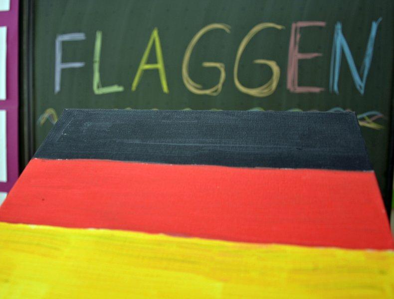 09 Flaggen (1)
