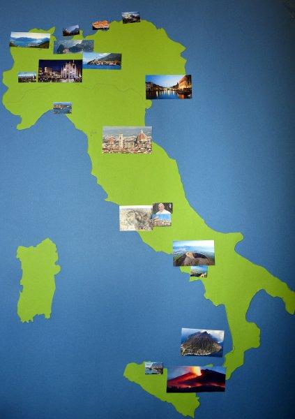 Italien (11)