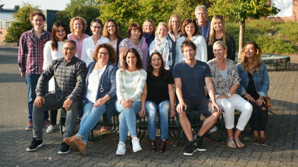 Kollegium 08-2018 (3)