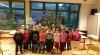 Weihnachtsstimmung in Geisweid (9)